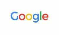 25000 زائر حقيقي لموقعك من محرك البحث جوجل Google ب 5$