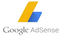 انشاء حساب ادسنس عادي او ترقية سيفعل لوضع الاعلانات على المدونات المجانية والمواقع في يومين