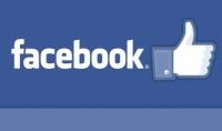 سوف سارع  2500معجب عربي حقيقي نشيط لصفحتك على الفيس بوك مقابل 5 $