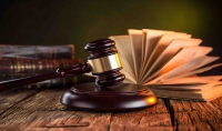 استشارات قانونية دقيقة ومتخصصة