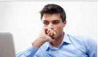 المساعده في التفكير وايجاد الحلول للمشاكل الحياتيه والاسريه