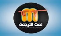 ترجمه300 كلمه
