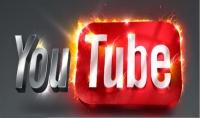 3000 مشاهدة يوتيوب آمنة وعالية الجودة