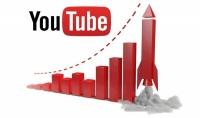 4000 مشاهدة حقيقية لفيديوهات اليوتيوب أمنة 100% وعن تجربة