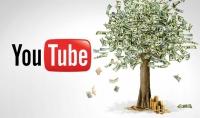 كتاب : فن اليوتيوب وكيفيه الحصول على أعلى قدر من الأرباح
