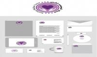 تصميم كل انواع المطبوعات بمختلف الاحجام ايضا اصمم تصميمات للمواقع والانترنت