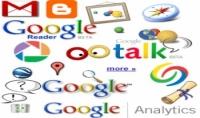 أرشفه موقعك او مدونتك فى أقوى 20 محرك بحث واضافته الى 50 دليل بشكل يدوى امن تماما