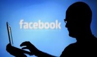 أعطائك 20 حساب فيسبوك بأسماء بنات مؤكدين بايميل ورقم هاتف