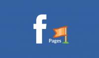 انشاء صفحات فيسبوك لشركة او منتج او خدمة وجلب المعجبين المستهدفين الترويج والادارة حسب الرغبة