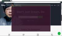 تقديم لك برنامج لتسهيل فتح الملفات او المواقع او البرامج عده في سطر واحد