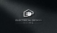تصميم وتنفيذ وتحليل أسعار جميع الانظمه الكهربية