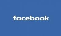بطاقات فيس بوك مشحونة 5$ للألعاب والتطبيقات