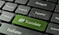 ترجمة الافلام من الاجنبية الى العربية والعكس