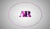 تصميم شعار احترافي لقناتك