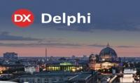 مساعدة الطلبة في مشاريع الدلفي DELPHI