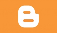 انشاء مدونة بلوجر احترافية   هدايا