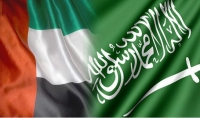 قواعد بيانات 5500 شركة اماراتية و1500 شركة سعودية