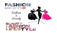 أروج لك منتج Beauty أو fashion على 5000 متابعين أمريكين