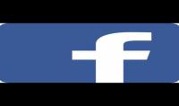 6500 لايك لصفحات الفيسبوك مقابل 5 دولار