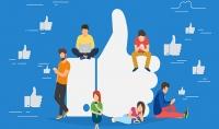 4000 معجب لصفحتك على الفيسبوك