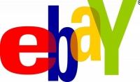 كورس أسرار التجارة الالكترونية كيف تصبح بائعا محترفا على موقع EBAY خطوة بخطوة