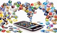 إحصول على أي تطبيق أو لعبة مدفوعة مجانا لهاتقك   حصريا