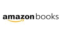 سوف اقدم لك اى كتاب مدفوع على موقع امازون مهما كان سعره