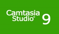 الأجابة عن الإستفسارات المتعلقة ببرنامج كامتازيا Camtasia