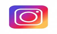 100 تعليق عربي خليجي من اختيارك للصور او الفيديوهات لحسابك على الانستجرام ب 5$