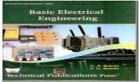 تزويدك بكتب و مقالات علمية في مجال الهندسة الكهربائية و نماذج محاكاة لبرنامج ماتلاب