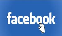 إضافة 1000 مشاهدة الفيديوهات على الفيس بوك في يوم واحد فقط