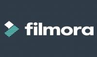 الأجابة عن الإستفسارات المتعلقة ببرنامج فلمورا  - Filmora