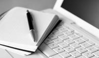 إنشاء مقالة متخصصة فى اى مجال من المجالات فى حدود 1500 كلمة .
