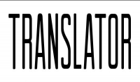 ترجمة 1000 كلمة بين الثلاث لغات:عربي انجليزي الماني