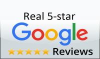 مراجعات غوغل تقييمات صفحة غوغل 20 تقييم خمسة نجوم