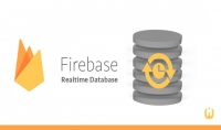 برمجة تطبيق اندرويد يعتمد علي ال firebase