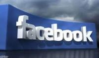 2000 مشاهدة للفيديو الخاص بك على الفيسبوك حقيقية و متفاعلة 100%