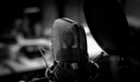 أفضل تسجيل صوتي لمقالات مكتوبة أو فيديوهات مترجمة مع مونطاج صوتي كامل