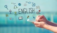 ال 3000 كلمة الاكثر استخداما في اللغة الانجليزية  PDF