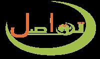 تصميم   شعار   لوجو   لوغو   شركات   أفراد   مؤسسات