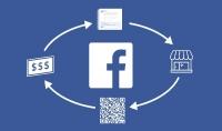 ارسال رسائل ترويجية على الخاص في الفايسبوك لاشخاص مستهدفين ومهتمين بمنتجك