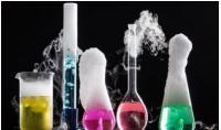 شرح كيمياء ثانويه عامه درس واحد فقط في الكيمياء العضويه
