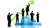 إشهار للشركات والمؤسسات و تدبير حسابات التواصل الاجتماعي و زيادة عدد الزبناء للشركة