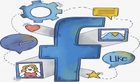 جلب 1000 معجب على صفحتك الخاصة بالفيس بوك