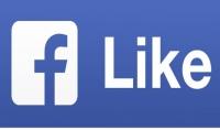 ازود لك صفحتك على الفيسبوك 5000 معجب سريع لصفحتك