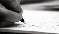 كتابة 5 مقالات بي اللغه العربيه