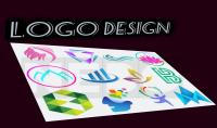 خدمة تصميم شعارات لشركتك او نشاطك