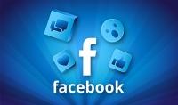 نشر اعلانك او المنتج الخاص بك فى 200 جروب على الفيس بوك بمصر