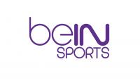 تجديد اشتراكات الباين سبورت bein sport في السعودية