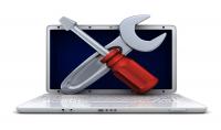 حل وإصلاح مشاكل جهازك الكمبيوتر عن بعد باحترافية ❣ bull; bull;●